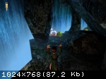Гарри Поттер и философский камень (2001) (RePack от R.G.Creative) PC