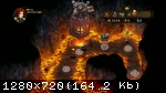 Might and Magic: Clash of Heroes (2011) (RePack от R.G. Механики) PC