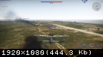 War Thunder (2012/RePack) PC
