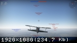 War Thunder (2012) PC
