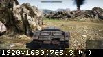 War Thunder (2012) PC