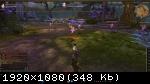 Reborn Online (2013/RePack) PC