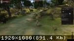 Karos Online (2010) PC