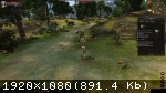 Karos Online (2010/Repack) PC
