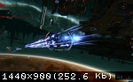 Star Conflict (2012) PC