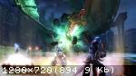Neverwinter Online (2014) PC