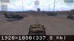 Arma 3: Apex Edition (2013) (RePack от R.G. Механики) PC
