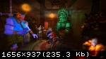 Haunted (2012) (Rip от R.G. Механики) PC