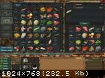 Fantastic Fishing (2014) PC