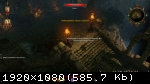 Divinity: Original Sin - Enhanced Edition (2014) (RePack от R.G. Механики) PC