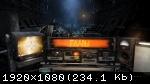 Metro: Last Light - Redux (2014) (RePack от =nemos=) PC