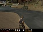 Gothic (2001/RePack) PC