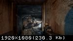 Metro 2033 - Redux (2014) (RePack от =nemos=) PC