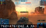 Metal War Online (2013/RePack) PC