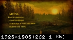The Walking Dead: The Game. Season 2: Episode 1 - 5 (2014) (Steam-Rip от R.G. Steamgames) PC