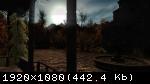 Pineview Drive (2014) (RePack от R.G. Механики) PC
