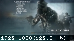 Call of Duty - Black Ops [SP/ZM/MP] (2010) (Rip by X-NET) PC