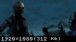The Walking Dead: The Game. Season 2 (2014) (RePack от R.G. Механики) PC