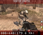 Call of Duty: Modern Warfare 2 [IW4X/LAN] (2009) (RePack от Canek77) PC