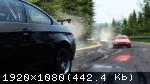 Объявлена дата выхода игры Project CARS