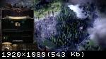 Eador: Masters of the Broken World (2013) (RePack от R.G. Механики) PC  скачать бесплатно