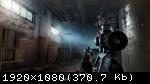 Metro Redux: Dilogy (2014) (RePack от R.G. Механики) PC