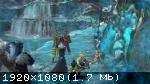 Разработчики не успели вовремя предоставить доступ к альфа-тестированию MMORPG Camelot Unchained