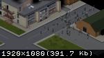 Project Zomboid (2013) (Steam-Rip от R.G. Игроманы) PC