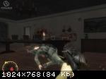 Brothers in Arms - Антология (2005-2008) (Rip от R.G. Механики) PC