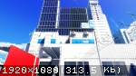 Mirror's Edge (2009) (RePack от FitGirl) PC