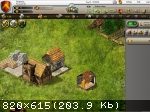 Stronghold Kingdoms (2010) PC