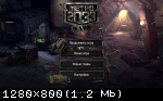 [Android] Metro 2033 Wars (2014)