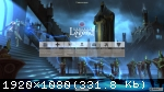 Endless Legend (2014/Лицензия) PC