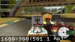 World Truck Racing (2014) (RePack от R.G. Механики) PC