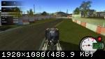 World Truck Racing (2014) (RePack от R.G. Механики) PC