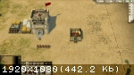 Stronghold Crusader 2 - Special Edition (2014) (RePack by Valdeni) PC