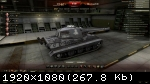 World of Tanks (Mods �� Jove) (2010) PC