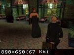 Hitman: Codename 47 (2000/RePack) PC