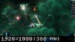 Starpoint Gemini 2 (2014) (RePack от SEYTER) PC