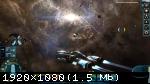 Starpoint Gemini 2 (2014) (RePack от R.G. Механики) PC