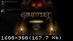 Gauntlet (2014) (RePack от R.G. Механики) PC