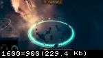 Ancient Space (2014) (RePack от R.G. Механики) PC