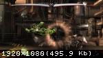Injustice: Gods Among Us. Ultimate Edition (2013) (RePack от R.G. Механики) PC