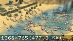 Stronghold Crusader 2 (2014/Лицензия) PC