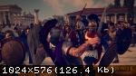 Total War: Rome 2 - Emperor Edition (2013/Лицензия) PC