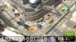 Burning Cars (2014) PC