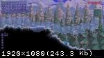 Terraria (2011/Лицензия) PC