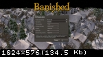 Banished (2014/Лицензия) PC