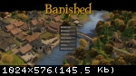 Banished (2014/��������) PC