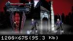 BloodRayne Betrayal (2014) (RePack от R.G. UPG) PC